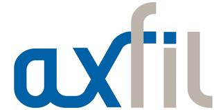 Logo Axfil